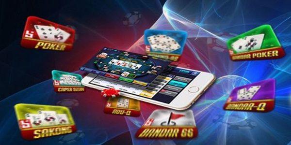 Jenis-Jenis Permainan Judi Online Yang Ada Di Indonesia